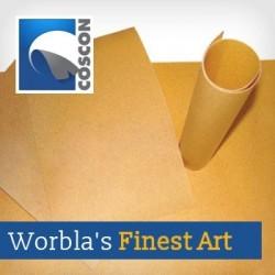WORBLA'S Finest Art M