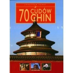 70 CUDÓW CHIN