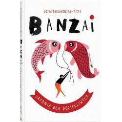 BANZAI Japonia dla...