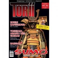 TORII nr 30