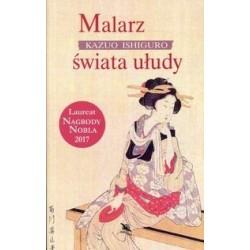 MALARZ ŚWIATA UŁUDY Wyd.II