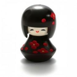 KOKESHI HANA 9 cm