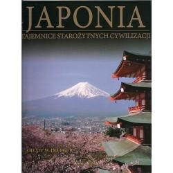 JAPONIA OD XIV w. DO 1868