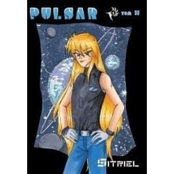 PULSAR tom 2