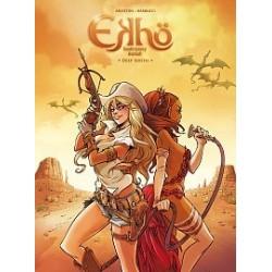 EKHO tom 6