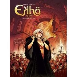 EKHO tom 5