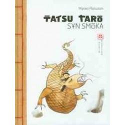 TATSU TARO SYN SMOKA