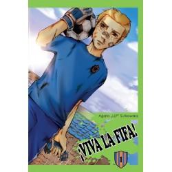 VIVA LA FIFA tom 1