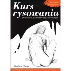 KURS  RYSOWANIA Podręcznik...