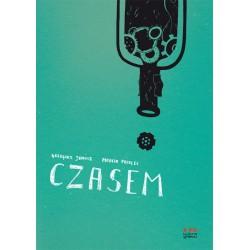 CZASEM