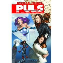 JESSICA JONES PULS
