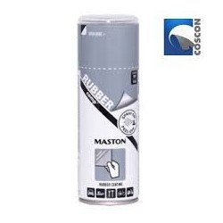 Maston RUBBER Comp 400 ml...