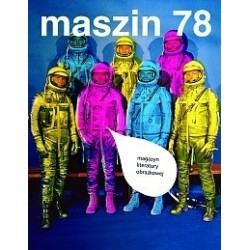 MASZIN 78