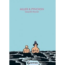 MILLER I PYNCHON