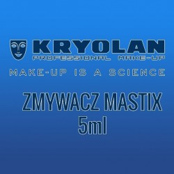 ZMYWACZ MASTIX 5ml