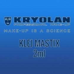 KLEJ MASTIX 2ml