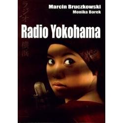 RADIO YOKOHAMA