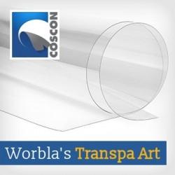 WORBLA'S TranspaArt M