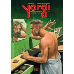 YORGI cz.1