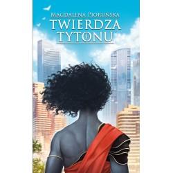 TWIERDZA TYTONU