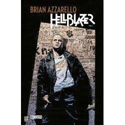 HELLBLAZER tom 2 (Brian...