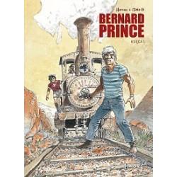 BERNARD PRINCE tom 1...