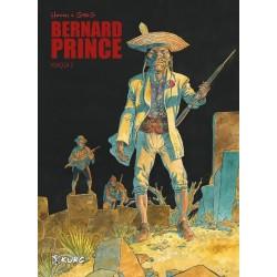 BERNARD PRINCE tom 2...