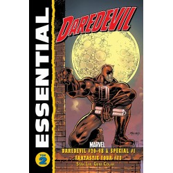 ESSENTIAL Daredevil tom 2