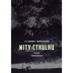 MITY CTHULHU
