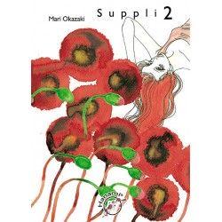 SUPPLI tom 2