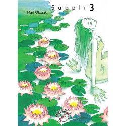SUPPLI tom 3