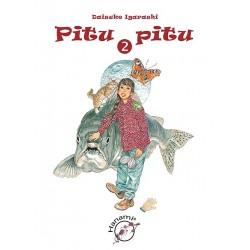 PITU PITU tom 2