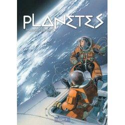 PLANETES tom 2