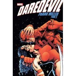 DAREDEVIL tom 2