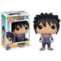 POP figure Naruto Sasuke