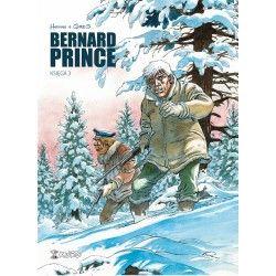 BERNARD PRINCE tom 3...