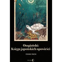 OTOGIZOSHI Księga...