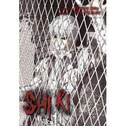 SHIKI tom 11