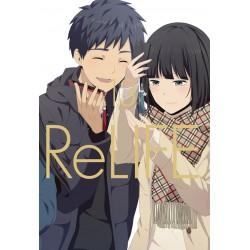 RELIFE tom 13
