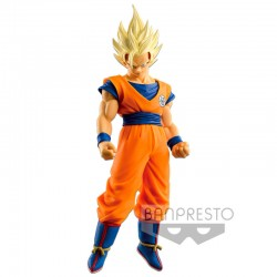 Figurka Dragon Ball Z Goku...