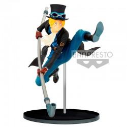 Figurka One Piece Sabo...