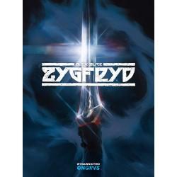 ZYGFRYD