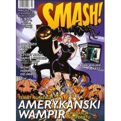 SMASH! nr 4