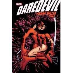 DAREDEVIL tom 3