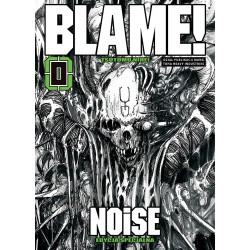 BLAME! NOISE