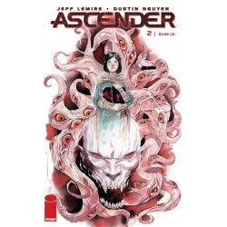 ASCENDER tom 2