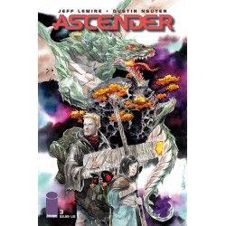 ASCENDER tom 3