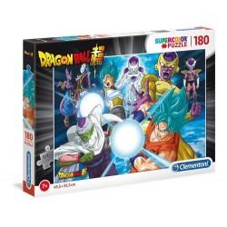 Puzzle Supercolor 180...