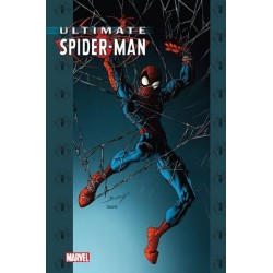 ULTIMATE SPIDER-MAN tom 7