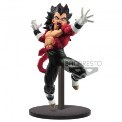 Figurka Super Dragon Ball...